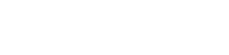 I am dedicated to serving; families, small business, non-profit organizations and performers, with Low Cost, High Quality Photographic Services, as well as all of your Graphic Design needs. I will take a personal interest as a partner in your project.